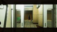Cкриншот TOKYO 95 - Based on a real story, изображение № 2509955 - RAWG