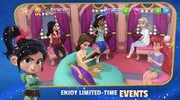 Disney Magic Kingdoms: Build Your Own Magical Park screenshot, image №2084189 - RAWG