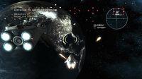Cкриншот Solar Struggle, изображение № 158134 - RAWG