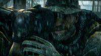 Cкриншот Medal of Honor: Warfighter, изображение № 631954 - RAWG