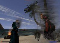 Cкриншот Готика 2: Ночь Ворона, изображение № 371184 - RAWG