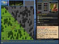 Cкриншот UnReal World, изображение № 107783 - RAWG