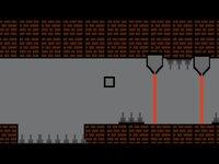 Cкриншот Gray Cube, изображение № 2393529 - RAWG