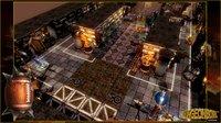 Cкриншот Dungeonbowl, изображение № 592202 - RAWG