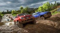 Forza Horizon 4 screenshot, image №1652205 - RAWG