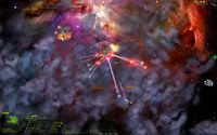 Cкриншот Starsector, изображение № 574098 - RAWG