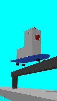 Cкриншот Chicken Skate, изображение № 2453944 - RAWG