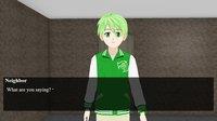 Christmas Tale - Visual Novel screenshot, image №711815 - RAWG