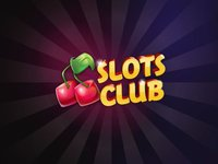 Cкриншот Slots Club, изображение № 1722969 - RAWG
