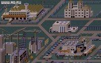 Cкриншот The Blues Brothers, изображение № 302874 - RAWG