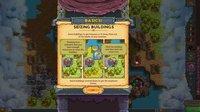 Cкриншот Cursed Treasure 2, изображение № 642305 - RAWG