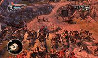 Cкриншот Overlord II, изображение № 175669 - RAWG