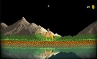 Cкриншот Retrokingdom Old Lands, изображение № 2757891 - RAWG