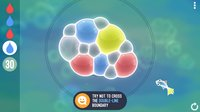 Tiny Bubbles screenshot, image №662715 - RAWG