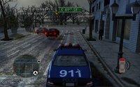 Cкриншот True Crime: New York City, изображение № 427234 - RAWG