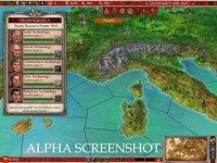 Cкриншот Европа. Древний Рим, изображение № 478312 - RAWG