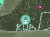 Cкриншот Koa: Journey into Ekos, изображение № 2747169 - RAWG