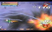 Cкриншот cloudphobia, изображение № 120009 - RAWG