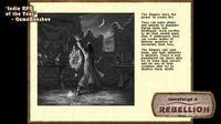 Cкриншот Geneforge 4: Rebellion, изображение № 202260 - RAWG