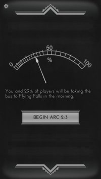 Cкриншот Choices That Matter, изображение № 690008 - RAWG