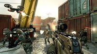 Cкриншот Call of Duty: Black Ops II, изображение № 126059 - RAWG