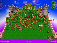 Cкриншот Волшебный шар 3, изображение № 547167 - RAWG