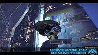 Homeworld Remastered Collection screenshot, image №78924 - RAWG
