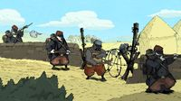 Cкриншот Valiant Hearts: The Great War, изображение № 32282 - RAWG
