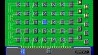 Cкриншот Sid Meier's Covert Action (Classic), изображение № 178489 - RAWG