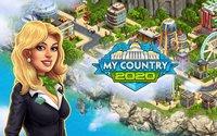 2020: My Country screenshot, image №693204 - RAWG