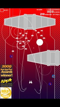 Cкриншот Space Invaders Infinity Gene, изображение № 6357 - RAWG