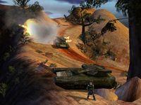 Cкриншот Halo: Combat Evolved, изображение № 348125 - RAWG