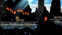 Cкриншот WonderCat Adventures, изображение № 105571 - RAWG