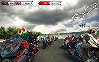 Cкриншот SBK15 Official Mobile Game, изображение № 678461 - RAWG