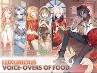 Cкриншот Food Fantasy, изображение № 888536 - RAWG
