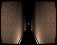 The Treachery of Simulations screenshot, image №2257060 - RAWG