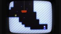 Cкриншот Super Win the Game, изображение № 148593 - RAWG