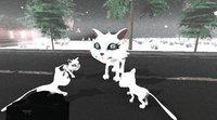 Cкриншот Jignle Cats Nightmare, изображение № 2244904 - RAWG