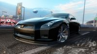 Need for Speed: ProStreet screenshot, image №722121 - RAWG