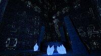 Cкриншот Dreaming of the Darkest Blue, изображение № 2742614 - RAWG