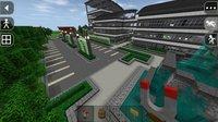Cкриншот Survivalcraft Demo, изображение № 1396383 - RAWG