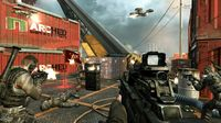 Cкриншот Call of Duty: Black Ops II, изображение № 126058 - RAWG