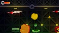 Cкриншот Zen vs Zombie (Achievment Hunter), изображение № 629241 - RAWG