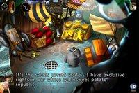 Cкриншот City of Secrets, изображение № 602668 - RAWG