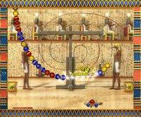 Cкриншот Luxor: Pharaoh's Challenge, изображение № 249451 - RAWG