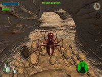 Ant Simulation 3D screenshot, image №2174326 - RAWG