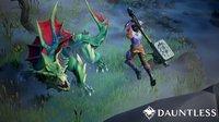 Dauntless screenshot, image №777615 - RAWG