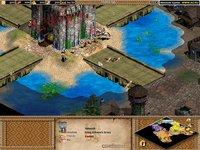 Cкриншот Age of Empires II: The Conquerors, изображение № 323876 - RAWG