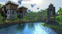 Cкриншот Portal Knights, изображение № 76993 - RAWG