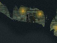 Cкриншот Rainblood 2: City of Flame, изображение № 575447 - RAWG
